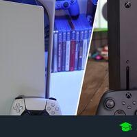 Parche Next Gen vs juego original Next Gen: Posibles diferencias y cómo funciona en Xbox y PlayStation