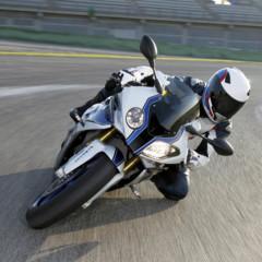 Foto 5 de 155 de la galería bmw-hp4-nueva-mega-galeria-y-video-en-accion-en-jerez en Motorpasion Moto