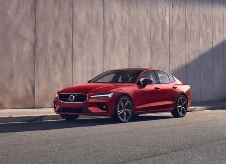Volvo S60 2019 1600 07