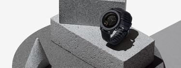 Hazte con el elegante y urbano smartwatch Amazfit GTR rozando los 100 euros en PcComponentes, rebajadísimo y desde España