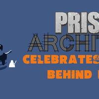 Prison Architect está para jugar gratis en Steam. Y con las versiones de 2015 y 2018 de regalo