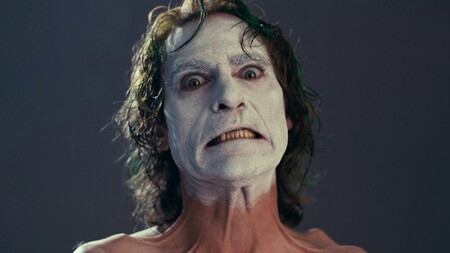 Ari Aster ('Midsommar') dirigirá a Joaquin Phoenix en 'Disappointment Blvd.', una historia de horror surrealista en un presente alternativo