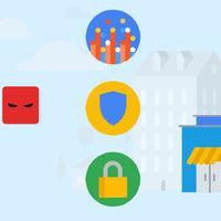 Google Play Protect evitó la instalación de más de 1.900 millones de apps con malware durante 2019