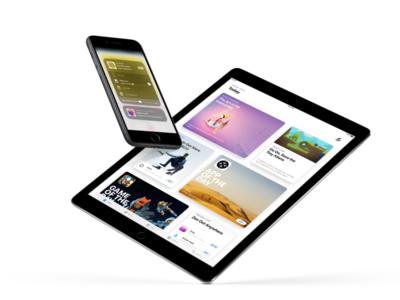 Un nuevo rol en iTunes Connect: los desarrolladores podrán tener a una persona con el rol de atención al cliente