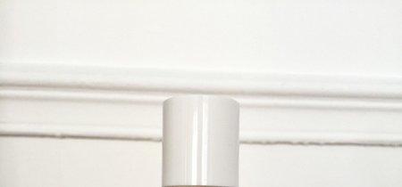 Si quieres presumir de piel sedosa este verano, Sensai The Silk Body Emulsion es la solución. La probamos