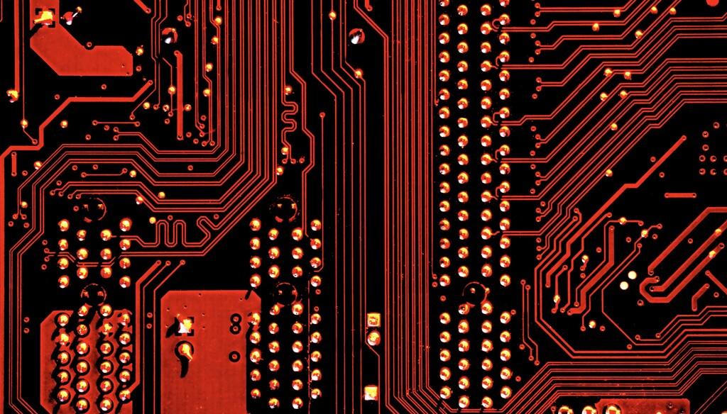 Que no paren las transiciones: Apple investiga las posibilidades de la arquitectura abierta RISC-V según una oferta de trabajo