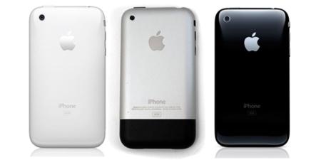 trasera-iphones.jpg