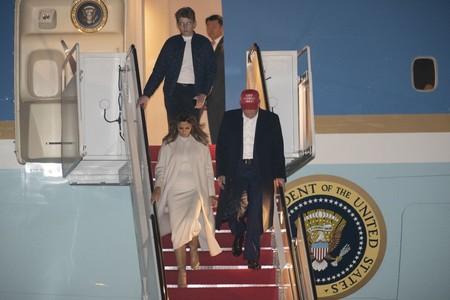 Melania Trump 2