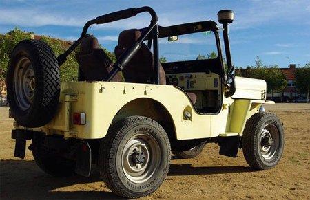jeep-cj3-2-4.jpg