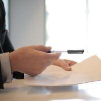 UPTA plantea una única línea roja para el nuevo sistema de cotización de los autónomos