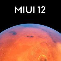 La actualización a MIUI 12 estable ya se puede descargar: los Xiaomi Mi 9 y Mi 9T Pro comienzan a recibirla
