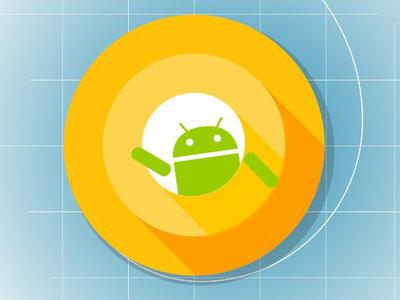 Lo más importante del previo de Android O