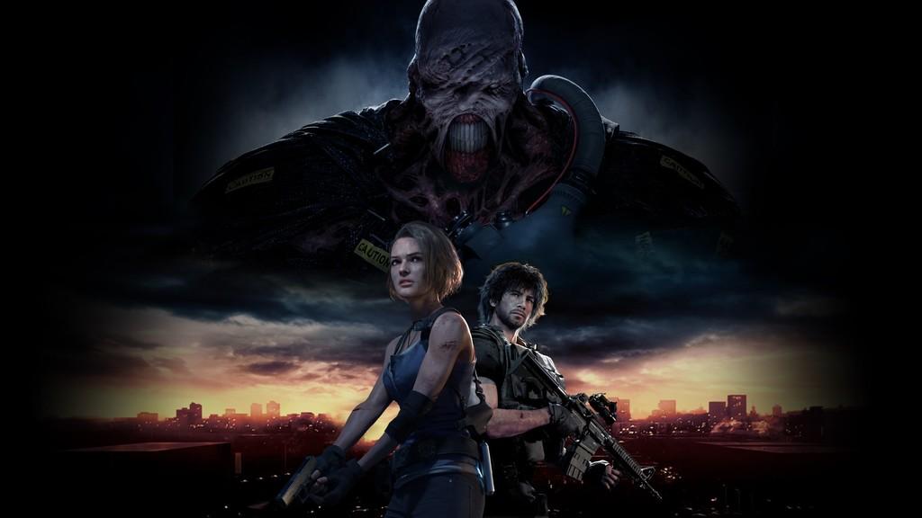 Resident Evil 3: todo lo que sabemos sobre el remake del celebrado Survival Horror de Capcom