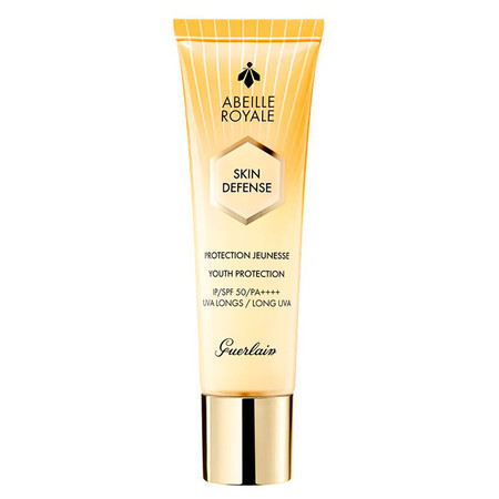 Guerlain Abeille Royale Skin Defense