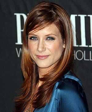 kate-walsh.jpg