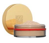 Maquillaje mineral de Estée Lauder con protección solar
