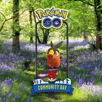 Pokémon GO: todas las misiones de la tarea de investigación especial por el Día de la Comunidad de Tepig
