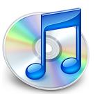 Encuesta 2006: los podcasts van de la mano de iTunes