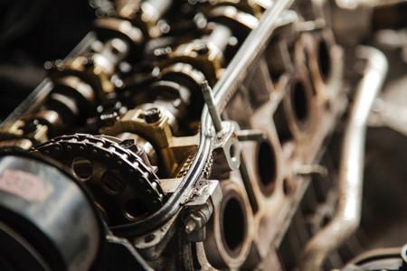 ¿Hasta qué punto la electrónica es la nueva mecánica del motor?