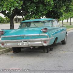 Foto 44 de 58 de la galería reportaje-coches-en-cuba en Motorpasión