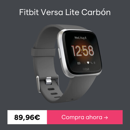 Versa Lite Carbon 26nov