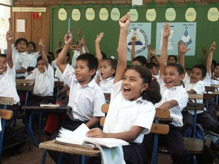 La importancia de la educación, la importancia de leer (I)