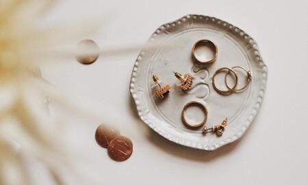 Comienza a saborear las rebajas de Parfois con un 20% de descuento en artículos seleccionados: gafas, collares, bolsos...