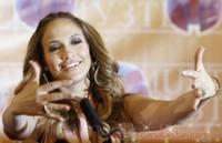 Jennifer Lopez padece hipotiroidismo