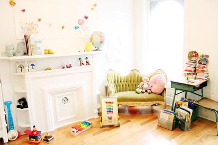 habitacion-infantil-17.jpg