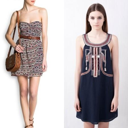 vestidos verano2