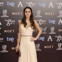 Macarena Garcia Goya 2014
