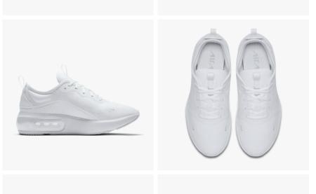 Nike7