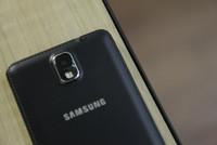 El Samsung Galaxy Note 4 ya tiene fecha de presentación: 3 de septiembre