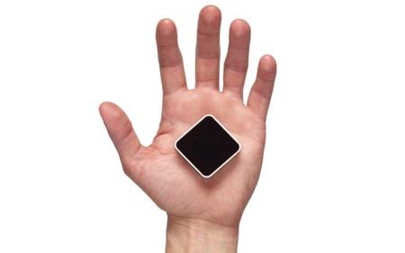 El pequeño sensor de Density evitará que vayas al gimnasio cuando está abarrotado