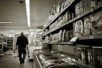 Claves para aumentar las ventas en tu tienda (I)