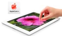 AppleCare+ para iPad, cobertura contra daños