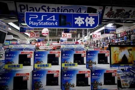 PS4 supera en ventas a WiiU, los mayores Epic fails y más en VidaExtra respuestas