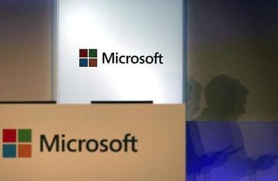 Microsoft deberá pagar 140 millones de dólares por evasión de impuestos en China