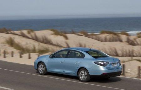 La solución para los viajes largos: alquilar otro coche
