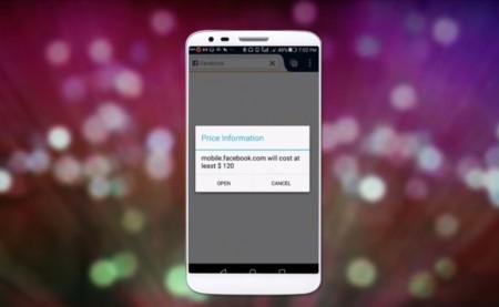 Mobimax, una aplicación que te dice cuánto te cuesta navegar antes de que empieces a hacerlo