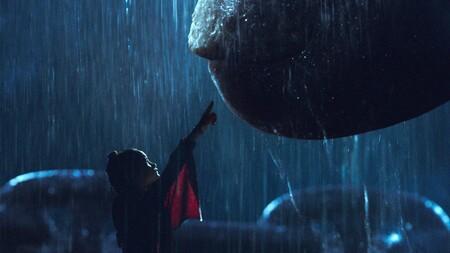 Godzilla Vs Kong 495075029 Large