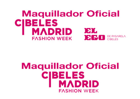 logo_cibeles-2_bueno.jpg