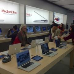 Foto 56 de 90 de la galería apple-store-calle-colon-valencia en Applesfera