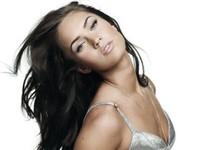 Megan Fox y su amor pasado por una stripper