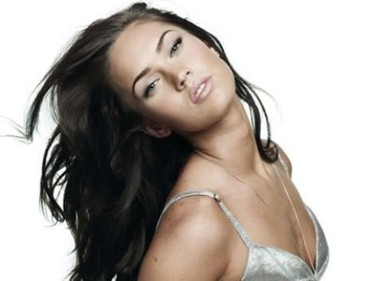 Megan Fox y su amor pasado por una stripper