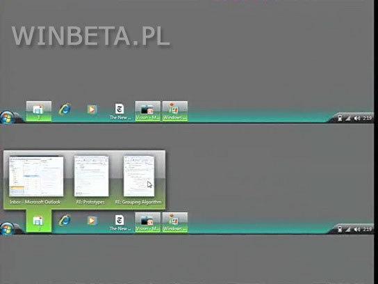 Conceptos Windows 7