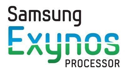Samsung Exynos 4412