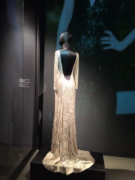 Museo Gucci 34