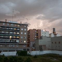 Foto 31 de 46 de la galería panasonic-gh5-ii en Xataka Foto