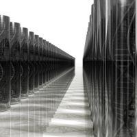 Algunas citas sobre genes y ambiente: el eterno debate